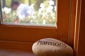 Harmony at Frog Meadow New England's Best All Male Gay Resort in Southern Vermont