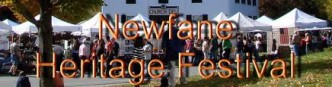 Newfane VT Heritage Festival Frog Meadow New England's Best All Male Gay Resort in Southern Vermont
