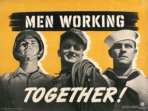 rock spring single gay men California men's gatherings menu home men's gatherings gatherings – basics spring gathering summer gathering fall gathering close.