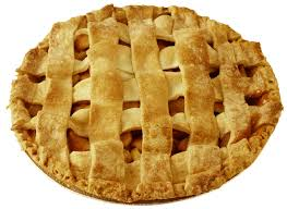 Dummerston Apple Pie Festival Oct 10-11