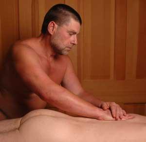 Gay Massage Frog Meadow New England's Best All Male Gay Resort in Southern Vermont