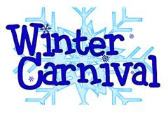 Brattleboro Winter Carnival Feb 15-23