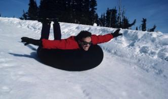 snow_tubing