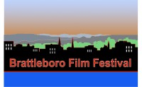 The Brattleboro Film Festival presents films from the USA and around the world that inform, challenge, entertain, and inspire, emphasizing viewpoints and characters often unseen in mainstream media.  Partnering with local organizations, the Brattleboro Film Festival ( BFF ) produces and promotes special events, spotlighting issues to raise awareness, facilitate dialog, and increase audience diversity through community participation.