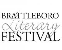 Brattleboro Literary Festival Oct 15-18