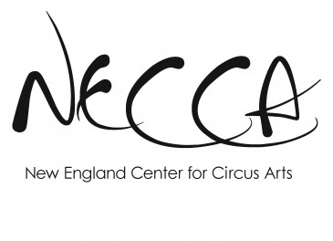 New England Center for Circus Arts (NECCA)