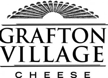 Grafton Village Cheese