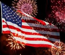 July 3 Fireworks & Vermont Symphony Orchestra Concert