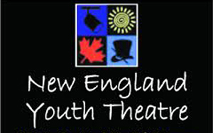 New England Youth Theatre (NEYT)