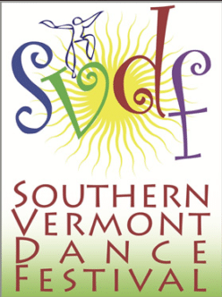 Southern Vermont Dance Festival Frog Meadow New England's Best All Male Gay Resort in Southern Vermont
