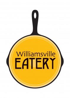 Wmsvl Eatery Logo 10-14