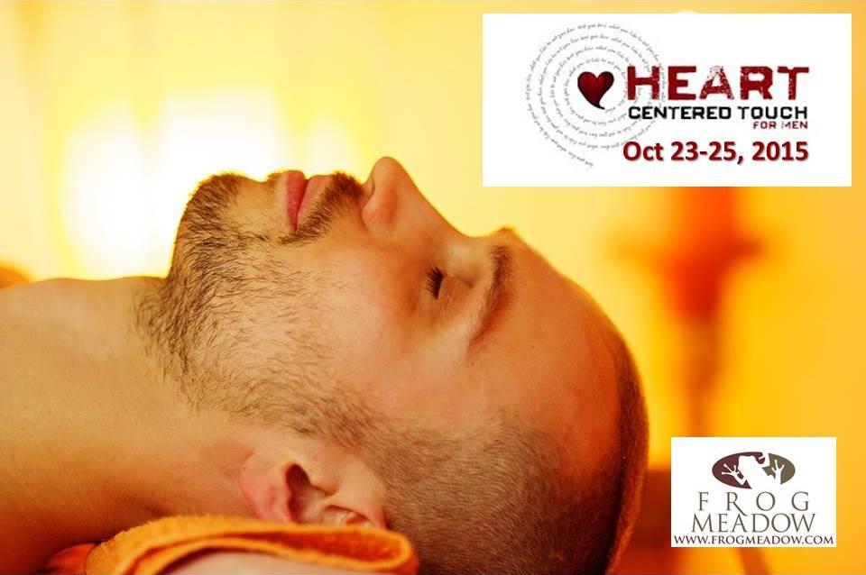 homoseksuell massasje tantra healing massasje
