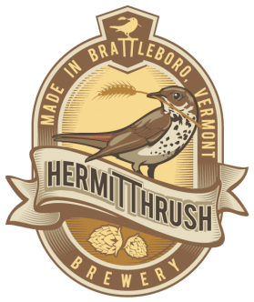 Hermit Thrush Brewery Discover Gay Brattleboro Vermont Attractions Frog Meadow New England's Best All Male Gay Resort in Southern Vermont
