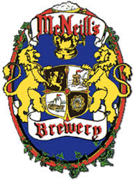 McNiells Brewery Discover Gay Brattleboro Vermont Attractions Frog Meadow New England's Best All Male Gay Resort in Southern Vermont