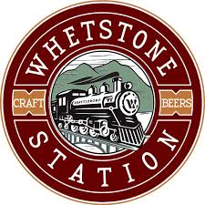 Whetstone Station Brewery Discover Gay Brattleboro Vermont Attractions Frog Meadow New England's Best All Male Gay Resort in Southern Vermont