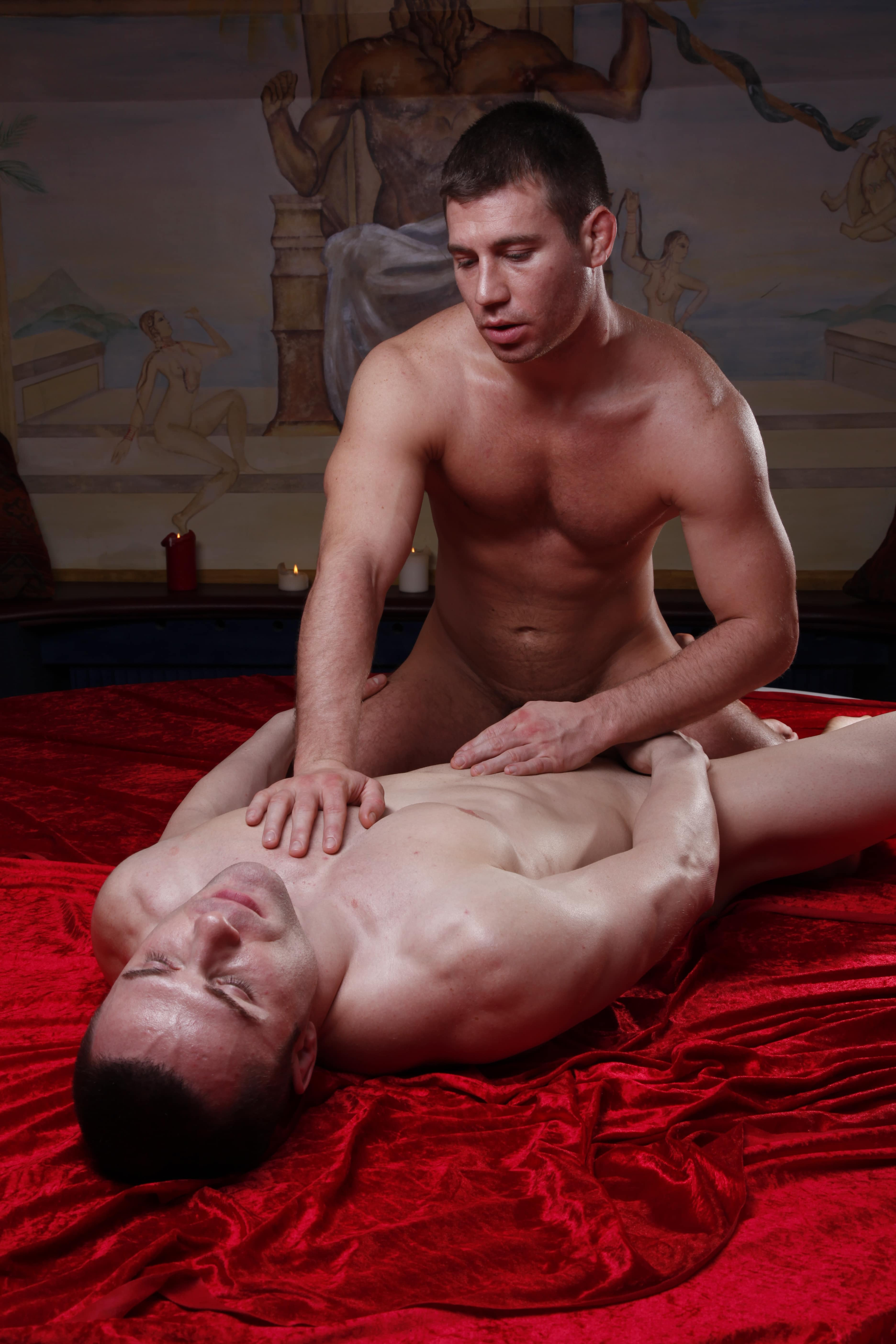 free gay porn all male video sample clip