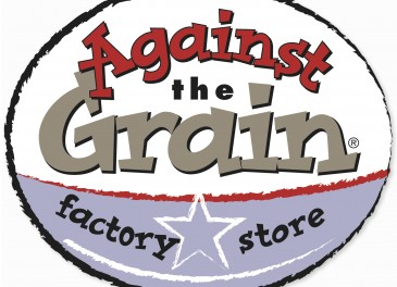 Against The Grain Gourmet [Gluten-Free] Factory Store