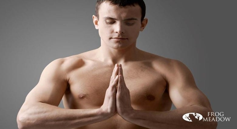 Gay Male Tantric Massage