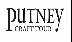 Putney Craft Tour November 28-29