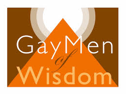 Celebrating Gay Manhood with Ray Rigoglioso of Gay Men of Wisdom! June 28-30 at Frog Meadow, The Northeast's Premier All Male Gay Resort and Retreat Center in Southern Vermont