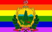 Gay-Friendly Vermont is well known for being one of the most open, progressive & welcoming gay destinations in the US!