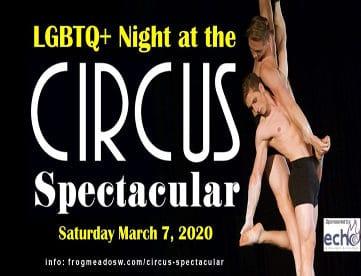 Donations: NECCA LGBTQ+ Scholarship Fund